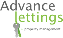 Advance Lettings Limited